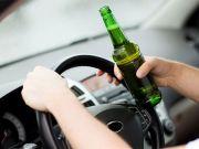 Когда штрафы не помогают: водителей будут лишать «прав» пожизненно
