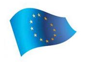 Іспанія святкує головування у ЄС і думає про вихід із кризи