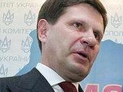 Одеський міськвиконком в 1,5 рази підвищив тариф на проїзд в електротранспорті