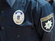 В Україні зникнуть дільничні поліцейські