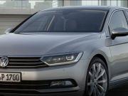 У Volkswagen заявили про рекорд продажів культової моделі