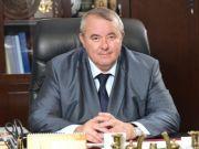 Березкін офіційно повідомив, що продав групу «Креатив»