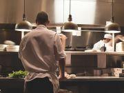 Минрегион изменит нормы проектирования ресторанов и кафе (инфографика)