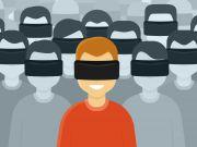 Рынок дополненной и виртуальной реальности в 2019 году вырастет на 70%