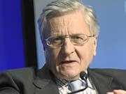 Трише: Фискальные правила ЕС не могут защитить еврозону