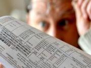 Украинцы в разы переплачивают за коммуналку: как сократить суммы в платежках