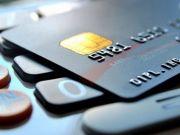 На что нужно обратить внимание, когда открываете счет в банке (инфографика)