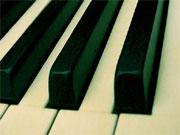 Сколько стоит обучение музыке в Киеве