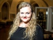 Софія Кикіш: як не втратити бізнес при розлученні? Особливості укладення шлюбного договору