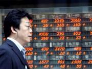 Китай установил рекорд по количеству проведенных IPO