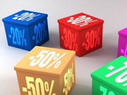 «Велика Кишеня» купила свои долги со скидкой в 72%