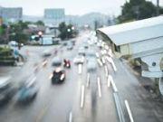 «Письма счастья» будут присылать не всем водителям - Рада приняла закон