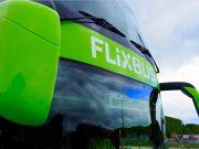 FlixBus запустил новый рейс из Украины в Польшу