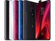 Xiaomi представил улучшенную версию смартфона Redmi K20 Pro