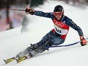 Азаров намерен бороться за проведение Зимней Олимпиады-2022 в Украине