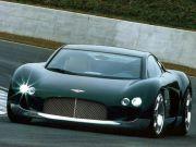 Bentley и Audi хотят позаимствовать платформу Porsche для создания своих спортивных электрокаров