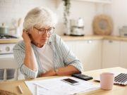 Як пенсіонеру уникнути відрахувань з пенсії: пояснення ПФУ