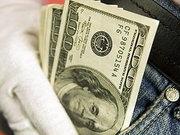 Межбанк: доллар уронила интенсивная продажа СКВ экспортерами