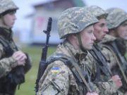 Закон о Едином госреестре военнообязанных вступил в силу