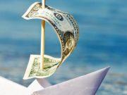 Удалось вернуть только около 2,5% выведенных из банков-банкротов средств, - расследование