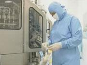 Медикам в Украине повысят зарплаты: озвучены суммы