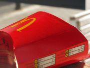 McDonald's подтвердил продажу ресторанов в Крыму