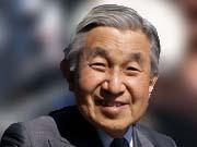 В Японії хочуть поміняти визначення старості