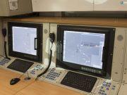 """""""Укроборонпром"""" представил новый 3D-радар - может отслеживать до 500 целей одновременно (фото)"""