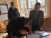 СБУ заблокировала масштабное хищение дизтоплива на Укрзализныце