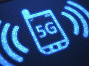 У Штатах переконані, що розвиток 5G у Китаї несе загрози міжнародній безпеці