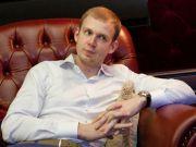 Курченко будут судить заочно