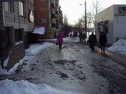 Українців продовжують кредитувати під 40% річних