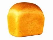 Експерт: В окремих регіонах ціна на хліб може підвищитися на 10%