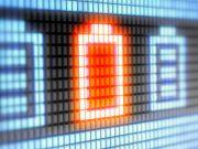 Учёные нашли способ более быстрого заряда аккумуляторов