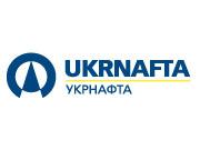 Укрнафта ищет инвесторов для пяти проектов