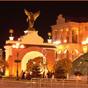 КМДА вводить у Києві режим надзвичайної ситуації - Поворозник