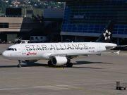 Авіакомпанії Star Alliance впровадять систему розпізнавання облич