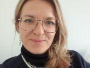 Александра Грудзевич: как эффективно работать с депозитами