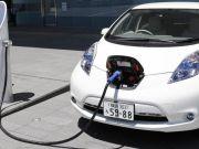 Доля электрокаров на мировом рынке к 2033 году превысит 50%