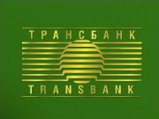 """""""Трансбанк"""" цікавить не погашення боргів, а отримання прав на телеканал """"Тоніс"""""""
