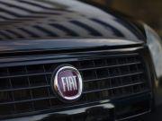Fiat Chrysler Automobiles заплатит штраф в 40 млн долларов за завышение показателей продаж