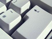 Український ринок серверів просів більш ніж на 41%