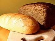 Из-за засухи в Украине ожидается подорожание хлеба, муки и макарон
