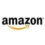 Amazon купить мережу кінотеатрів – Bloomberg
