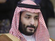 Саудівський принц розкрив деталі плану з позбавлення від нафтової залежності