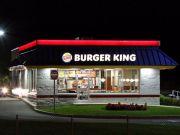 """Burger King устроил массовый """"взлом"""" смартфонов"""