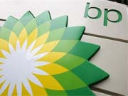 ВР витратила на ліквідацію наслідків розливу нафти 11,2 млрд дол