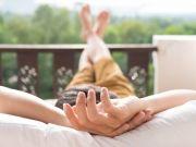 Ежегодный отпуск: как правильно его разделить на части