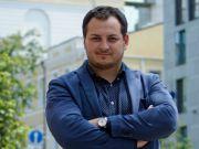 """Дмитрий Варчук: почему экспортные поставки так сложны для малого бизнеса. История одного """"кейса"""""""