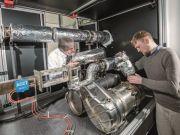 Вчені знайшли спосіб радикально знизити шкідливі викиди дизельних моторів
